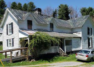 Casa en Remate en Cedar Bluff 24609 WALNUT DR - Identificador: 4270208524