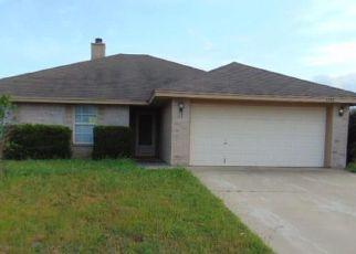 Casa en Remate en Killeen 76549 GUS DR - Identificador: 4270216399