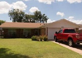 Casa en Remate en Abilene 79603 N 9TH ST - Identificador: 4270218151