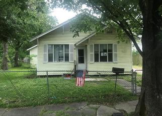 Casa en Remate en Houston 77020 ZOE ST - Identificador: 4270223862