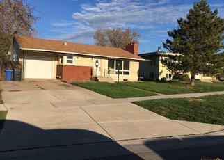 Casa en Remate en Rapid City 57702 STATON PL - Identificador: 4270237878