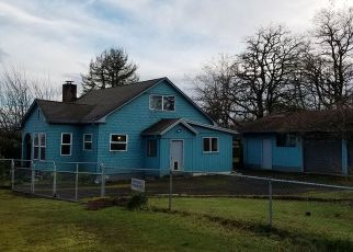 Casa en Remate en Saint Helens 97051 S 11TH ST - Identificador: 4270243562