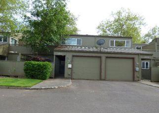 Casa en Remate en Beaverton 97006 NW ROLLING HILL LN - Identificador: 4270246629
