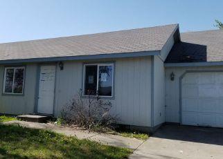 Casa en Remate en Milton Freewater 97862 NE 13TH AVE - Identificador: 4270248828