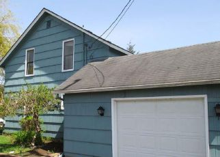 Casa en Remate en Tillamook 97141 1ST ST - Identificador: 4270249251