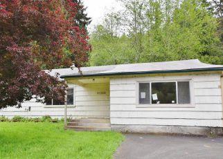Casa en Remate en Hebo 97122 HIGHWAY 22 - Identificador: 4270253640