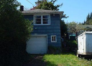 Casa en Remate en Coos Bay 97420 S 10TH ST - Identificador: 4270258450