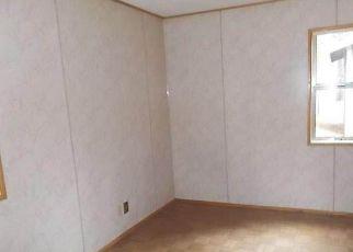 Casa en Remate en La Pine 97739 BURLWOOD DR - Identificador: 4270260195