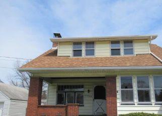Casa en Remate en Massillon 44647 OVERLOOK AVE SW - Identificador: 4270264588
