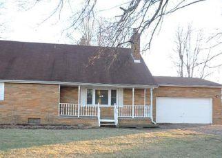 Casa en Remate en Litchfield 44253 SPIETH RD - Identificador: 4270276410