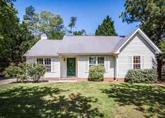 Casa en Remate en Jamestown 27282 CEDARHURST CT - Identificador: 4270279474