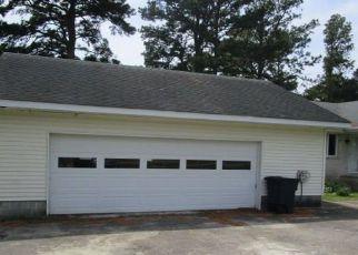 Casa en Remate en Hertford 27944 LONG BEACH DR - Identificador: 4270284736