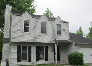 Casa en Remate en Jacksonville 28546 PALAMINO CT - Identificador: 4270288227