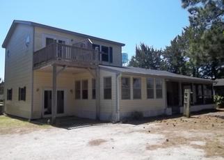 Casa en Remate en Beaufort 28516 GLENDA DR - Identificador: 4270289550