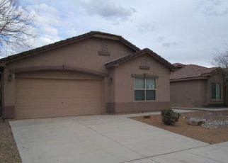 Casa en Remate en Los Lunas 87031 PURPLE ASTER AVE SW - Identificador: 4270299175