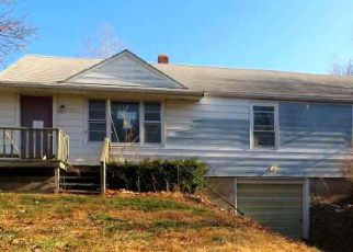 Casa en Remate en Falls City 68355 CROOK ST - Identificador: 4270308830