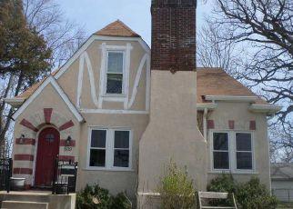 Casa en Remate en Valley Park 63088 MERAMEC STATION RD - Identificador: 4270316707
