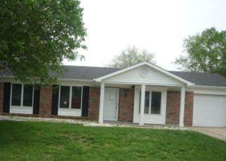 Casa en Remate en O Fallon 63366 EASTBROOK LN - Identificador: 4270318453