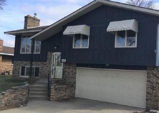 Casa en Remate en Saint Cloud 56303 13TH AVE N - Identificador: 4270321970