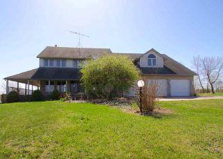 Casa en Remate en Madison Lake 56063 KRASON DR - Identificador: 4270324592