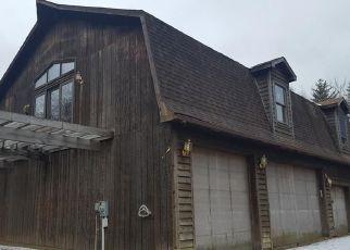 Casa en Remate en Melvin 48454 E GALBRAITH LINE RD - Identificador: 4270326784