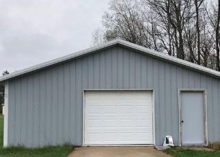 Casa en Remate en Reed City 49677 CRAFT RD - Identificador: 4270328978