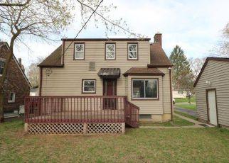 Casa en Remate en Ypsilanti 48197 MIDDLE DR - Identificador: 4270333790