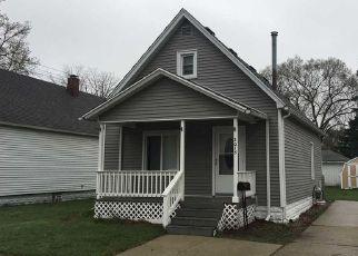 Casa en Remate en Port Huron 48060 11TH ST - Identificador: 4270334215