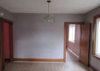 Casa en Remate en Detroit 48210 SMART ST - Identificador: 4270336407