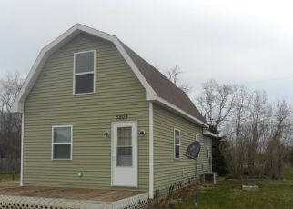 Casa en Remate en Pullman 49450 HERITAGE DR - Identificador: 4270339472