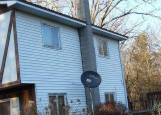 Casa en Remate en Mount Pleasant 48858 S GILMORE RD - Identificador: 4270342998
