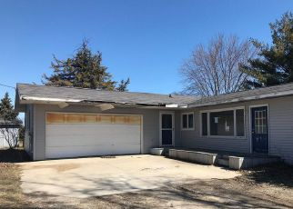 Casa en Remate en North Street 48049 BEARD RD - Identificador: 4270344739