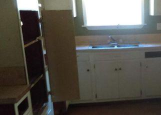 Casa en Remate en Winnsboro 71295 MIKE ST - Identificador: 4270347357