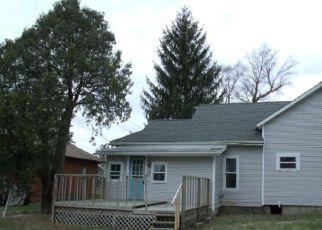 Casa en Remate en Ossian 46777 E US HIGHWAY 224 - Identificador: 4270357432