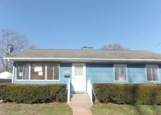 Casa en Remate en Michigan City 46360 COUDEN AVE - Identificador: 4270358756