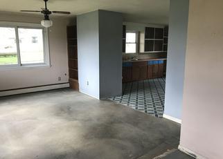 Casa en Remate en Silver Lake 46982 E CENTER ST - Identificador: 4270363567