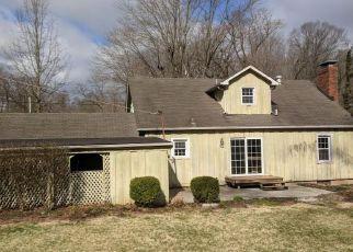 Casa en Remate en Alton 62002 ROCK SPRINGS DR - Identificador: 4270365313