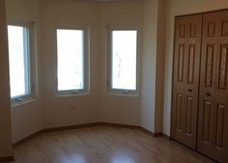 Casa en Remate en Bensenville 60106 W ROOSEVELT AVE - Identificador: 4270372772