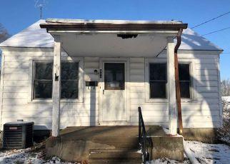 Casa en Remate en Dixon 61021 GRANT AVE - Identificador: 4270373646