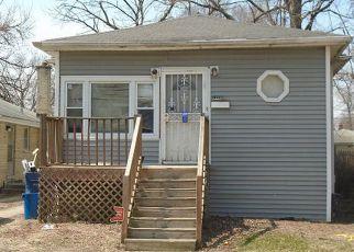 Casa en Remate en Maywood 60153 S 21ST AVE - Identificador: 4270384144