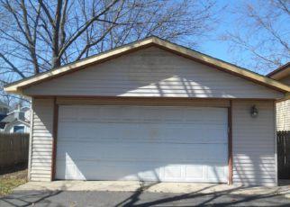 Casa en Remate en Homer Glen 60491 W SANDSTONE DR - Identificador: 4270393791