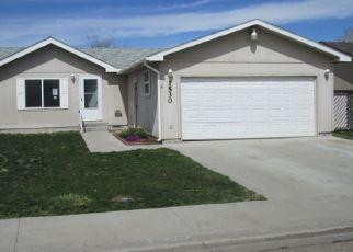 Casa en Remate en Mountain Home 83647 WINDMERE DR - Identificador: 4270395538