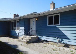 Casa en Remate en Lewiston 83501 BRYDEN AVE - Identificador: 4270396859