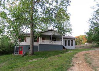 Casa en Remate en Trenton 30752 WORLEY CHAPEL RD - Identificador: 4270400800