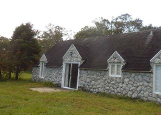 Casa en Remate en Hawthorne 32640 E COUNTY ROAD 1474 - Identificador: 4270413493