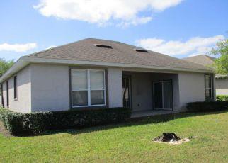 Casa en Remate en Daytona Beach 32124 CATRIONA DR - Identificador: 4270429253