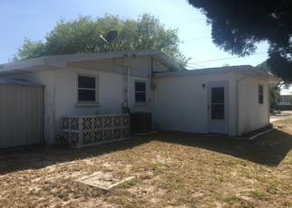 Casa en Remate en Osprey 34229 BAY VISTA AVE - Identificador: 4270439780