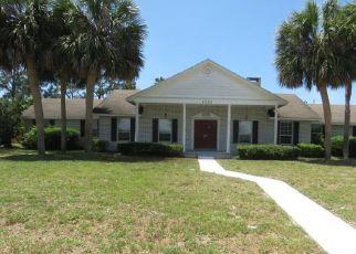 Casa en Remate en Fruitland Park 34731 MAGNOLIA TER - Identificador: 4270446792