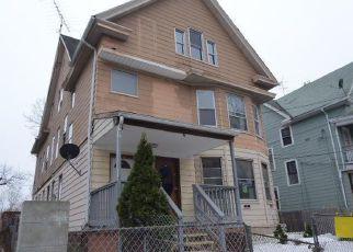 Casa en Remate en Waterbury 06704 WALNUT AVE - Identificador: 4270451152