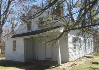 Casa en Remate en Litchfield 06759 MARSH RD - Identificador: 4270454670